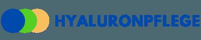 hyaluronpflege logo
