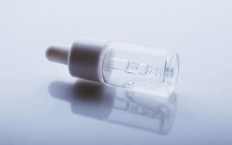 hyaluronsäure produkte gesichtspflege